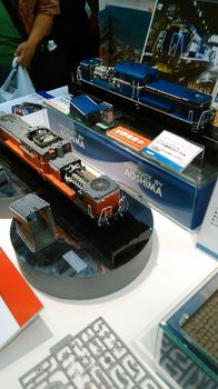 DD51赤-1.jpg