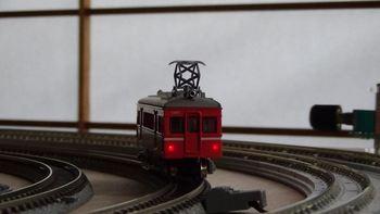 DSC00164-1.jpg
