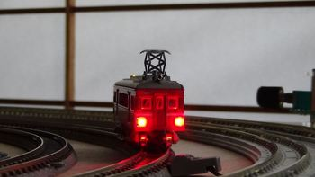 DSC00166-1.jpg