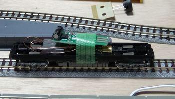 DSC00173-1.jpg