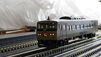 DSC00196-1.jpg
