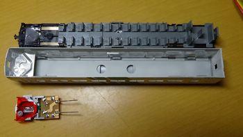 DSC00198-1.jpg