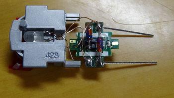 DSC00207-1.jpg
