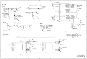 PointDecorderK4_sch(24V,Relay,2ch)ー.PNG
