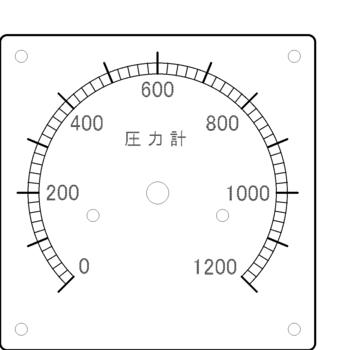 pressure_gauge.png