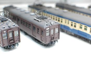 DSC_4319.JPG