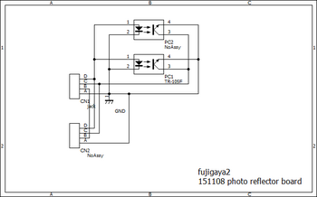 DetectorBoard_sch.PNG