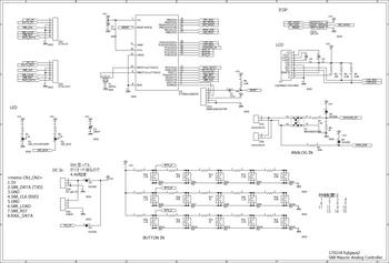 S88_Mascon_Analog_SCH.PNG