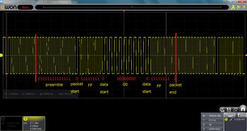 cmdr-arduino_ff00ff.png