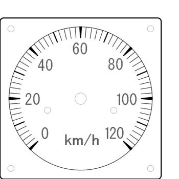 speed_meter.png